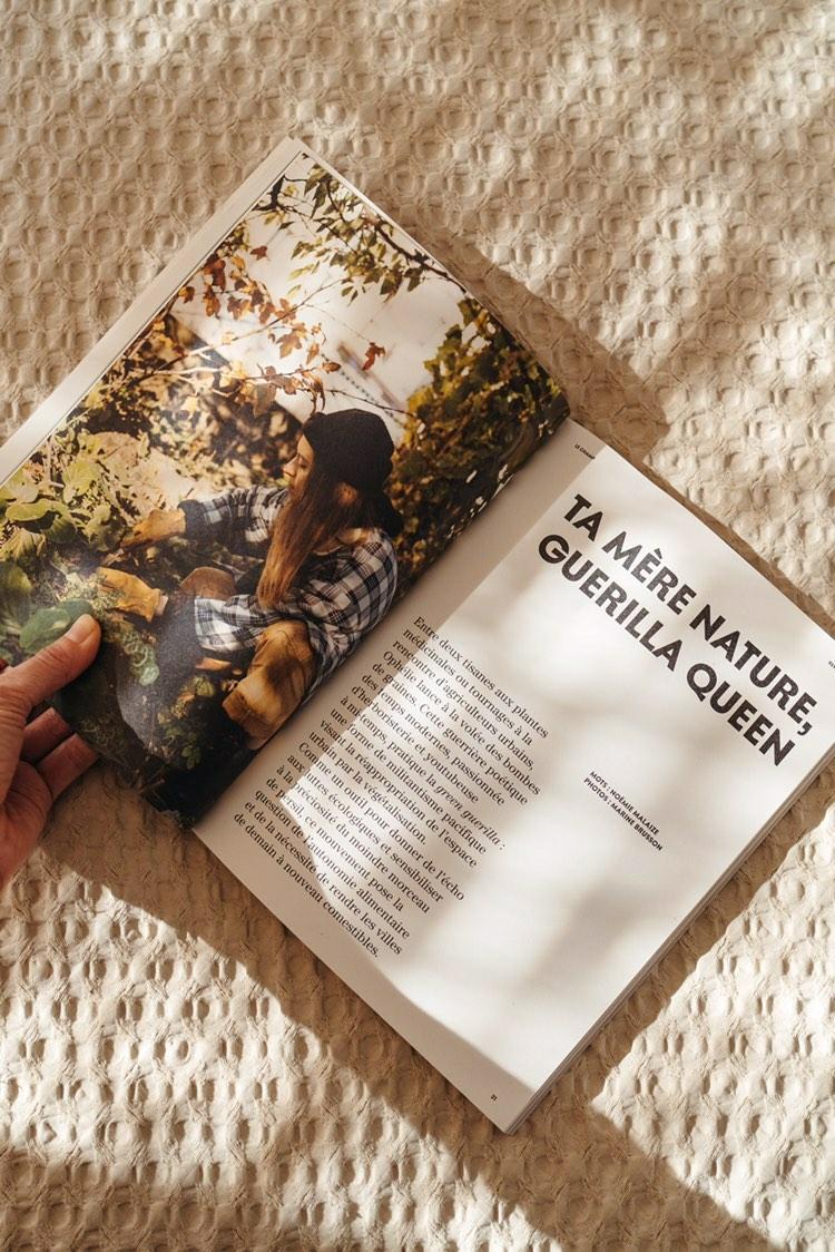 Îlots#1-Magazine-© Marine Brusson